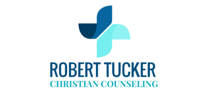 Tucker Counseling